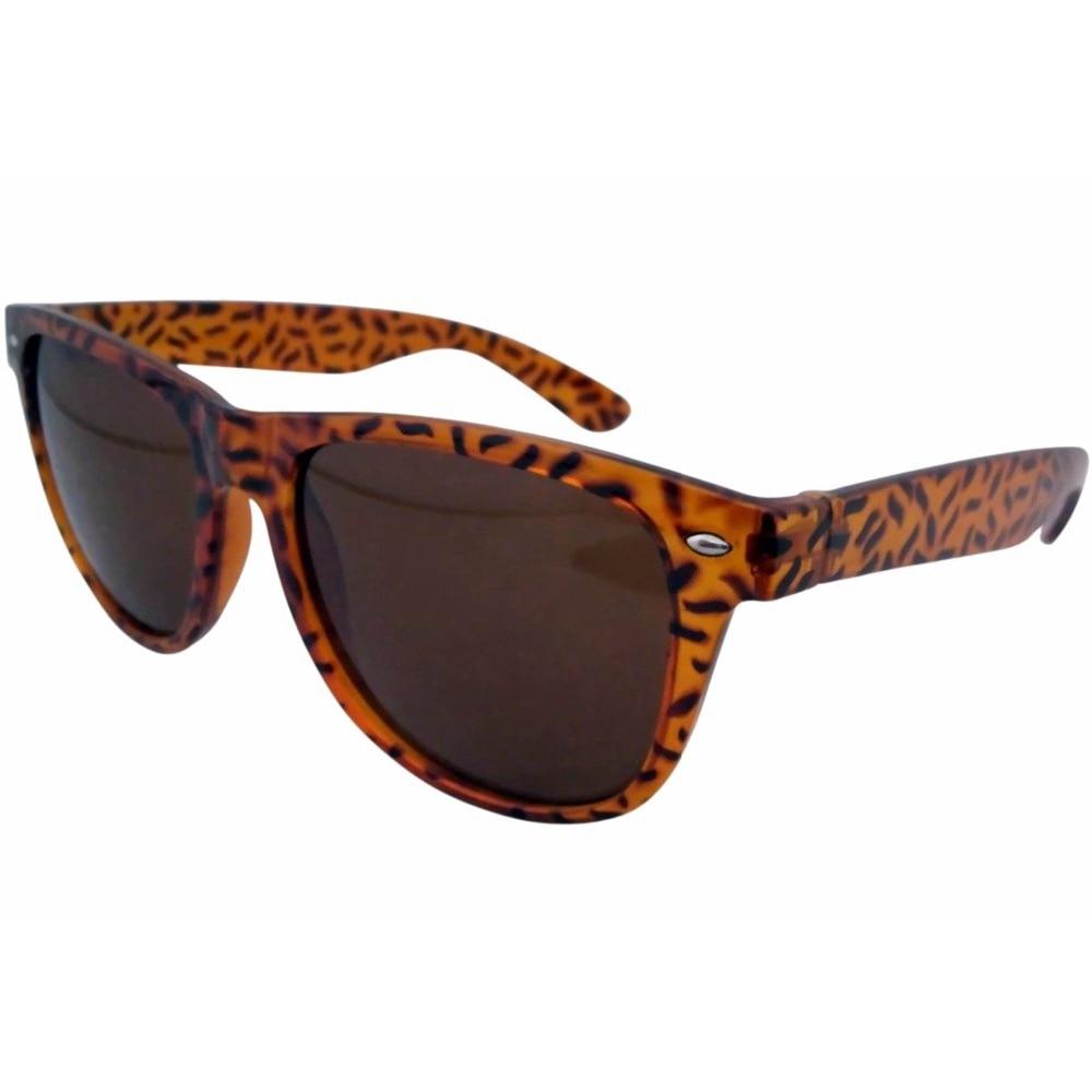 25923bb78a Fs12022 eyekepper gran tamaño rave retro 80 s vintage Shades Gafas de sol  tortuga