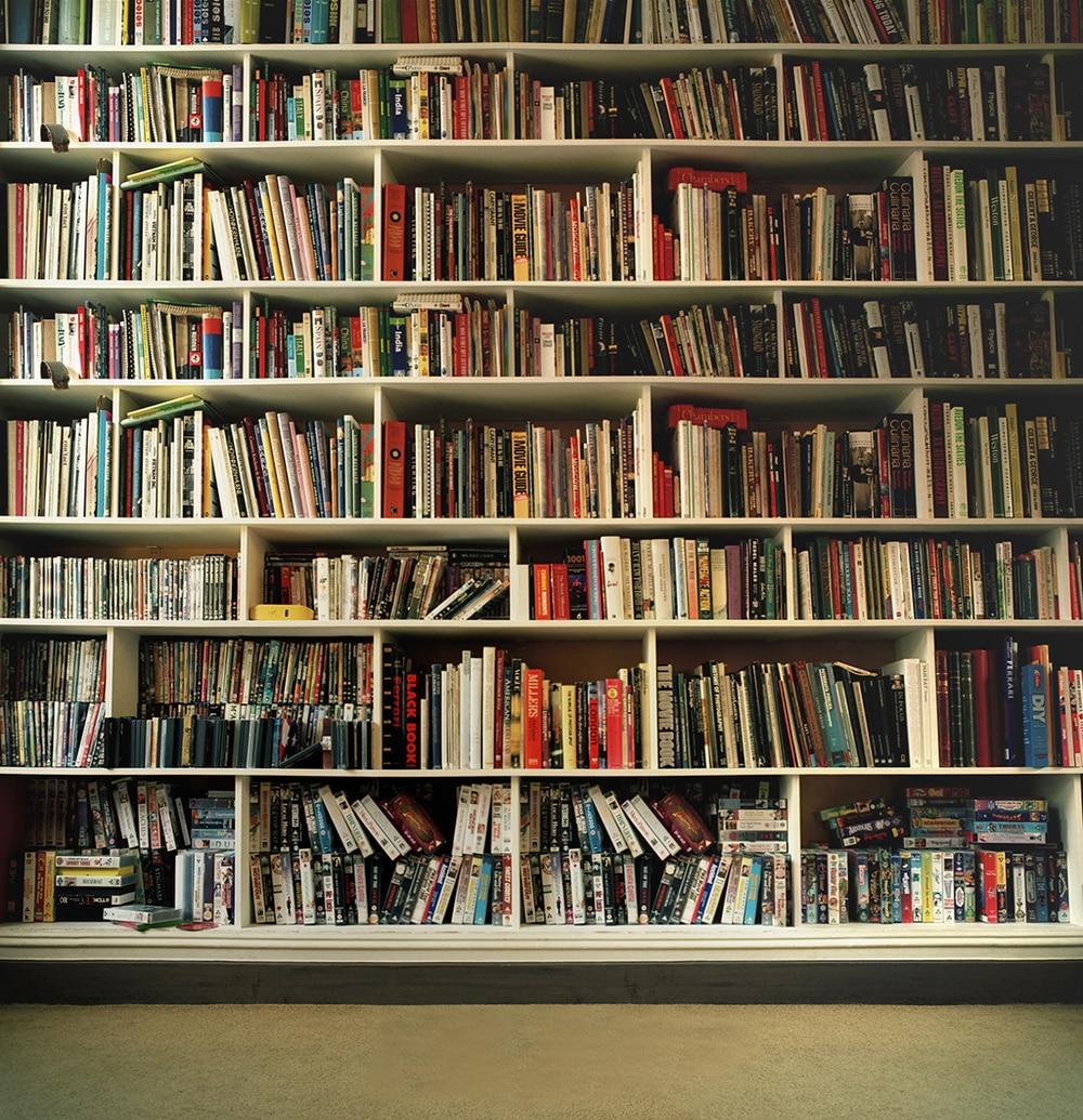 https://ae01.alicdn.com/kf/HTB1buzLLFXXXXXlXXXXq6xXFXXXi/Custom-foto-behang-Europese-decoratieve-boekenkast-muurschildering-boeken-fotografie-Studie-bibliotheek-3D-boekenkast-muur-papier-muurschilderingen.jpg