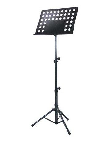 2017 Guzheng support de musique lit-plaque support de musique support de batterie support de musique serre-livres ensembles spectraux ascenseur