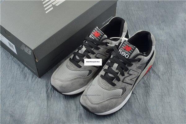 2019 High Quality NEW BALANCEX MSX90 NB580 womens retro Badminton Shoes2019 High Quality NEW BALANCEX MSX90 NB580 womens retro Badminton Shoes