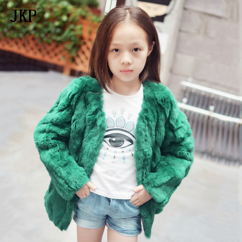 winter children Rex rabbit fur coats girls jacket baby clothes parka Kids girl outerwear coat winter kids rex rabbit fur coats children warm girls rabbit fur jackets fashion thick outerwear clothes