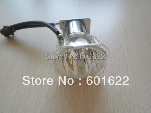Лампа для проектора AN-XR20LP/SHP93 для SHARP XR-20S/XR-20X/XR-10S/XR-10X/XG-MB55X/XG-MB65X/XG-MB67X/XR-105/XR-11XC/XR-MB50X
