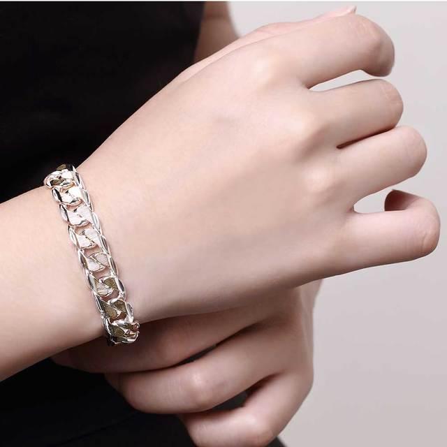 Smart Design Bracelet