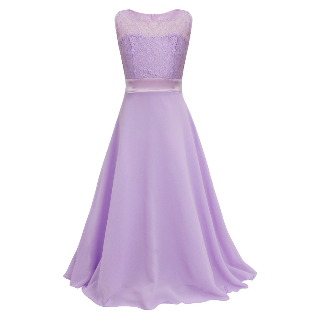 Teenagers Bridesmaid Dresses Image collections - Braidsmaid Dress ...