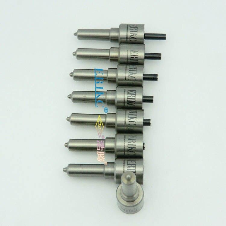 Erikc Diesel Engine Injector Nozzle Dlla140p2281 0 433