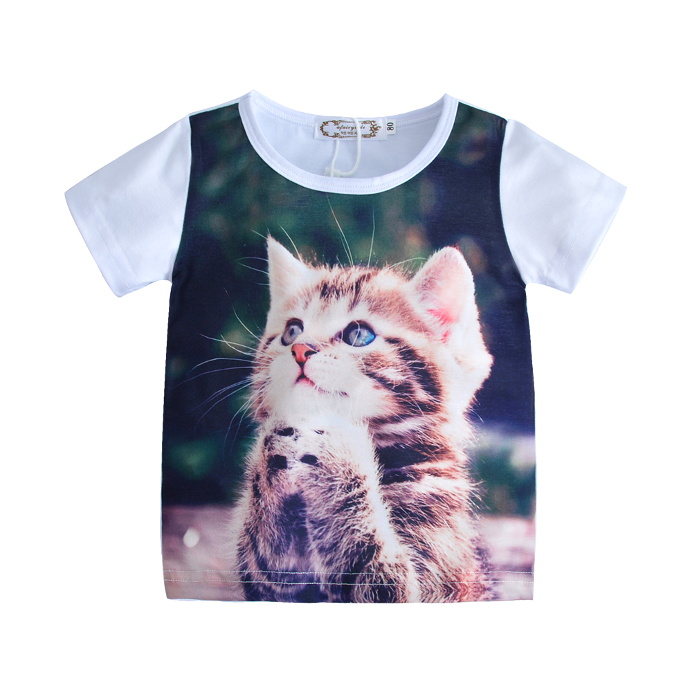 Aliexpress Buy Kids T Shirts 2017 Summer New style Baby boys