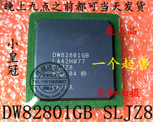 Nowy oryginalny BGA FW82371EB FW82371EB FW82443BX DW82801HBM FW82443ZX FW82439TX