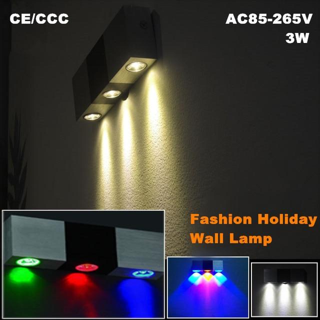 wall panel lighting. Brilliant Panel Modern Fashion LED Wall Lamp Panel Lights Bar Lamps For Home  Decoration Lamp Brief Lighting