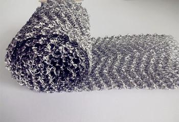 4 filtr z siatki ze stali nierdzewnej Steel304 z drutu filtr ekranu do destylacji szerokość 10 cm długość 05-10 m średnica 0 15mm tanie i dobre opinie Female MESH Square DSR6002 Equal Stainless Steel