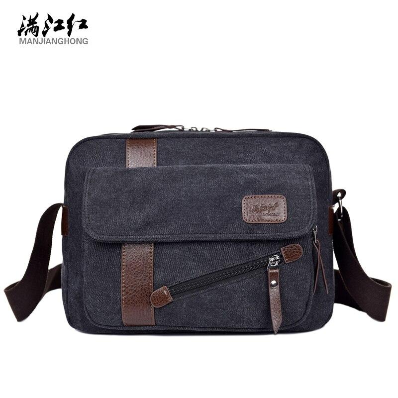 bolsa de viagem bolsa dos Modelo Número : Mjh1294