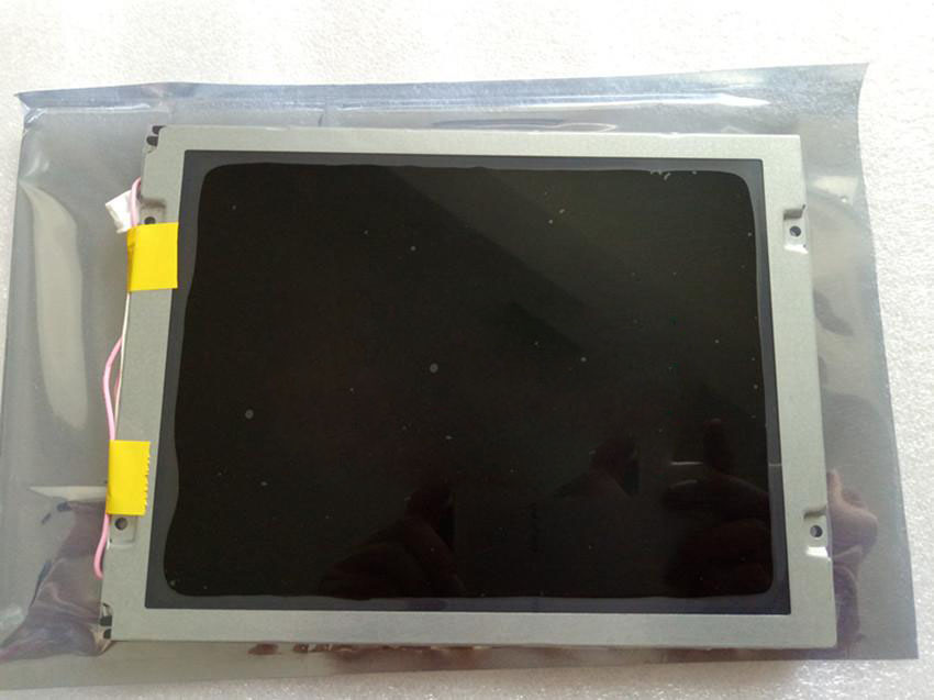 Industrial display LCD screen AA084SA01--T1 8.4 inch srjtek 8 for huawei mediapad t1 8 0 pro 4g t1 821l t1 821w t1 823l t1 821 n080icp g01 lcd display touch screen panel assembly