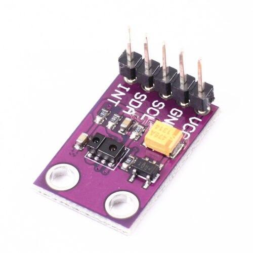 1 шт. tmd27713 Уход за кожей лица близость освещения Сенсор ИК-светодиодами для Arduino New