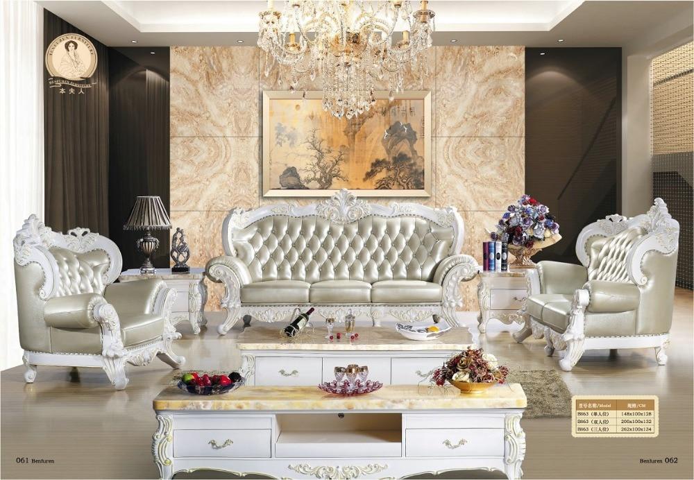 2019 Beanbag fotel Muebles Living Set No Room Kanapák Szekcionált - Bútorok - Fénykép 1