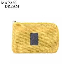 Mara's Dream/Высококачественная многофункциональная Мужская и женская сумка из полиэстера, повседневные дорожные сумки, мужская сумка, мужская сумка-мессенджер
