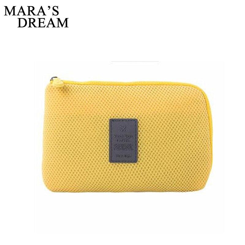 Mara's Dream High Quality Multifunction Men Women Polyester Bag Casual Travel Handbags Masculina Men's HandBag Men Messenger Bag