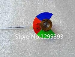 Koło kolorów projektora do Ace. r PD723 darmowa wysyłka