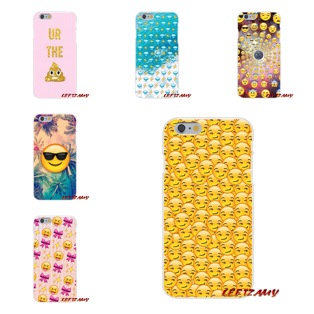 For Xiaomi Redmi 3 3S 4A 5A Pro Mi4 Mi4C Mi5S Mi6X Mi Max2 Note 3 4 5A Soft Shell Cases boss Bitch mode on pink please Emoji art ...