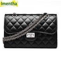 2017 Factory Direct Sale Women PU Leather Shoulder Bag Fashion Ladies Sac A Main Spring Handbags
