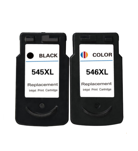 PG-545 CL-546 Ink Cartridge For Canon PG545 CL546 PIXMA IP2880 IP2850 MG2400 MG2450 MG2500 MG2550 MG2580 MG2950 MX495 3bk 1c pg245 cl246 ink cartridge pg 245 cl 246 xl for canon pixma mg2520 mg2922 mg2450 mg2920 ip2850 ip2850 inkjet printer