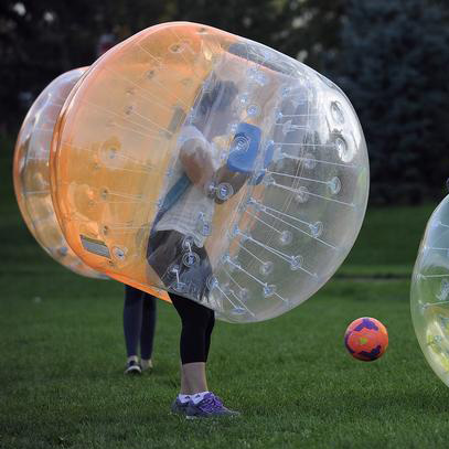 Free-LOGO-inflatable-human-plastic-ball-human-bubble-ball-human-hamster-ball