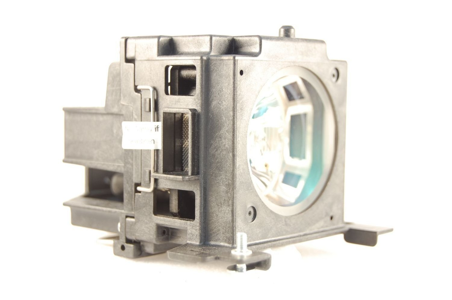 DT00757 DT-00757 for HITACHI CP-X251 CP-X256 ED-X10 ED-X1092 ED-X12 ED-X15 ED-X20 EDX22 MP-J1EF Projector Lamp Bulb with housing compatible projector lamp for hitachi dt01151 cp rx79 cp rx82 cp rx93 ed x26