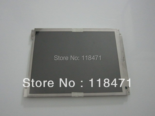 Original 12.1 inch LCD Panel LTD121C30S 640 RGB*480 VGA  A+ Grade 6 months warrantyOriginal 12.1 inch LCD Panel LTD121C30S 640 RGB*480 VGA  A+ Grade 6 months warranty