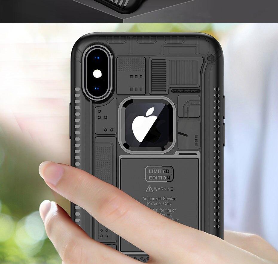 iPhoneX---11_04
