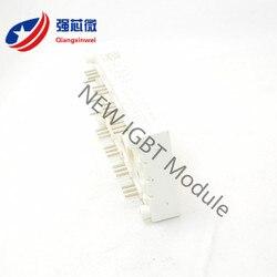 Zapraszamy do zakupu SKD146 16 L140T4 SKD146 16 L SKD146 nowe IGBT 1 sztuk Procesory główne Elektronika użytkowa -