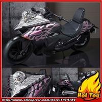 100 Original BANDAI Tamashii Nations S H Figuarts SHF Action Figure Ride Chaser From Kamen Rider