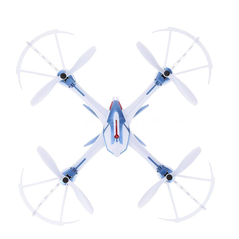 Tarantula X6 4CH 6Axis Drone RC Quadcopter 2MP 1080P HD Camera 1080P IOC RC Quadcopter UFO RTF Drones Rechargeable Battery T  yizhan tarantula x6 quadcopter 6 ch 2 4ghz lcd remote control rc quadcopter ufo with 6 axis gyro led light rtf rc helicopter