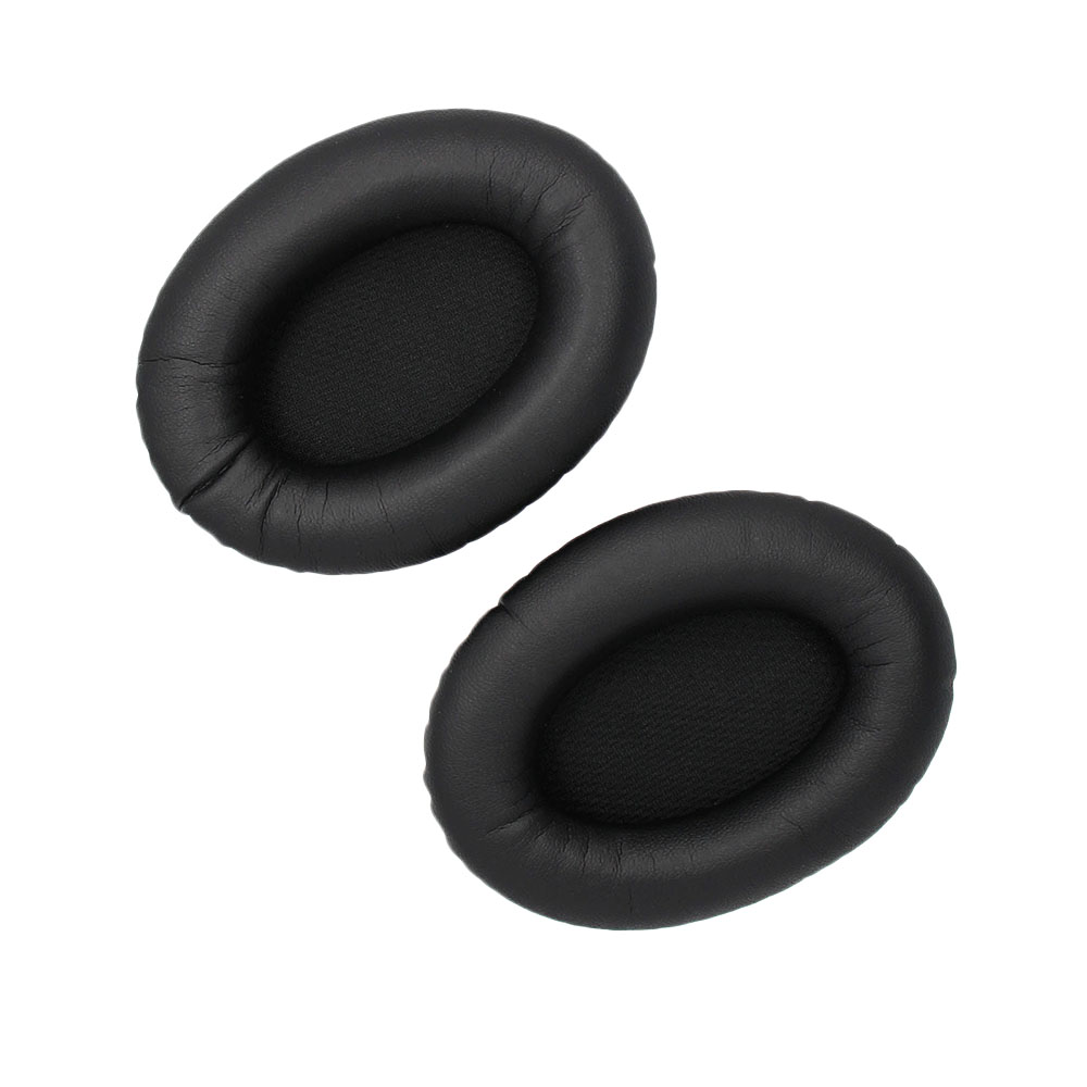 1 Pair Replacement Earpad Ear Pads Cushion For Bose QuietComfort QC15 QC2 AE2 AE2I Headphones Headset Ear Cushions