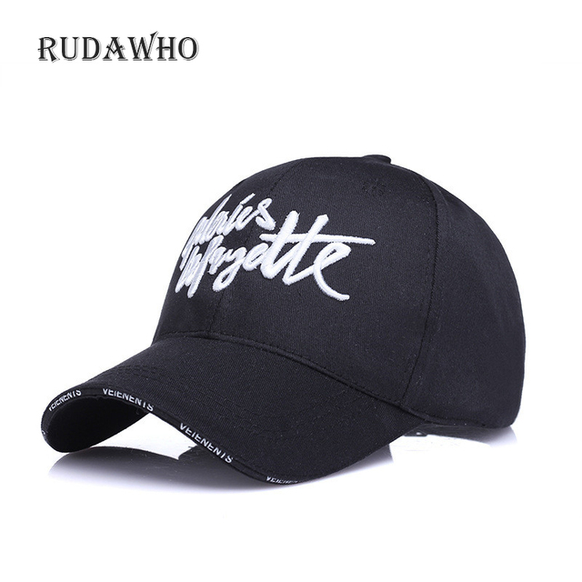 Baseball Cap Men Hats For Jeans Dad Hat Embroidered Accessories Polo Rick  And Morty Snapback Hip Hop Golf Bone Pokemon K-Pop 8cb8fe461c3