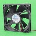 10Pieces Lot Gdstime DC 24volt 2Pin Cooling Cooler Fan 9225S 92mm x 25mm