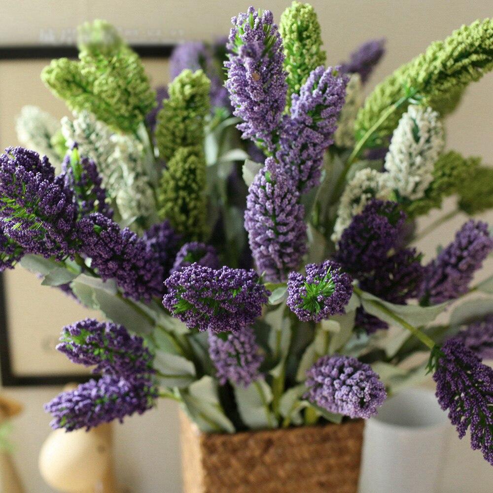 for Arrangement floral artificiel