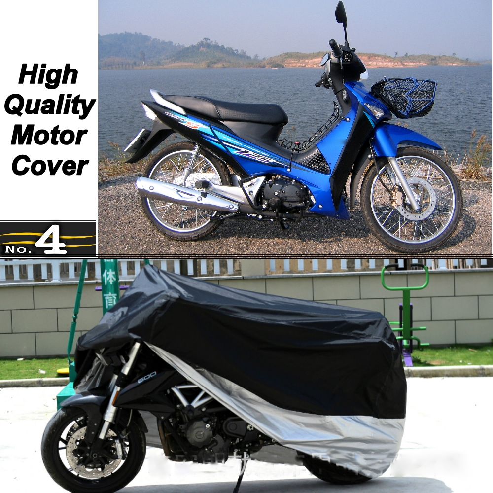 Buy honda wave motorcycle and get free shipping on aliexpress com