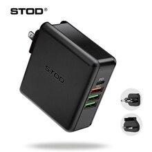 USB-C Huawei Xs питания
