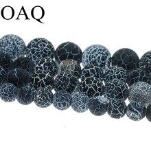 Pembuluh Kusam untuk Beads