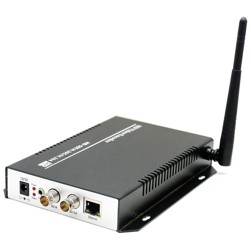 ストリーミングメディアプロトコル エンコーダサポート ビデオワイヤレスエンコーダ ストリーミング