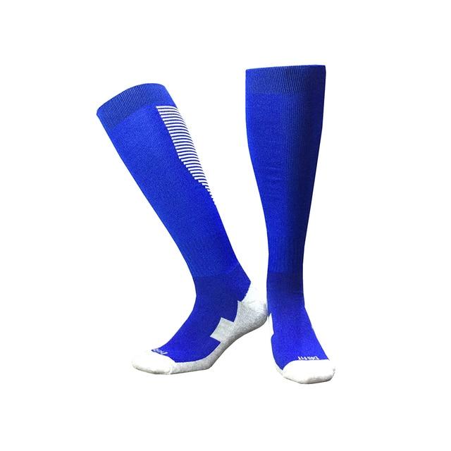 New Comfortable Soccer Socks.