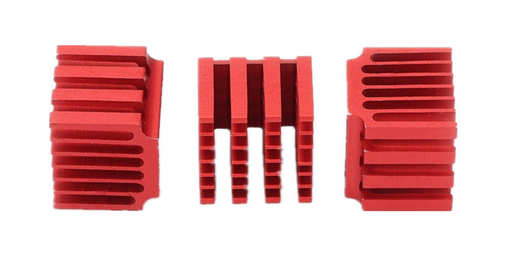red heatsink detail 2