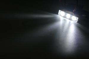 Image 5 - マリンボートヨットライト歩道ライト用 12 ボルト車 RV