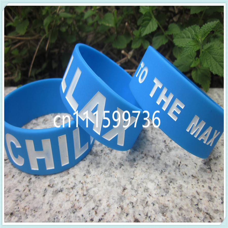 custom wristbands with logo Find great deals on ebay for custom wristbands and custom print wristbands shop with confidence.