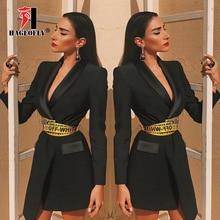 b6482348ce Buy celebrity blazer and get free shipping on AliExpress.com