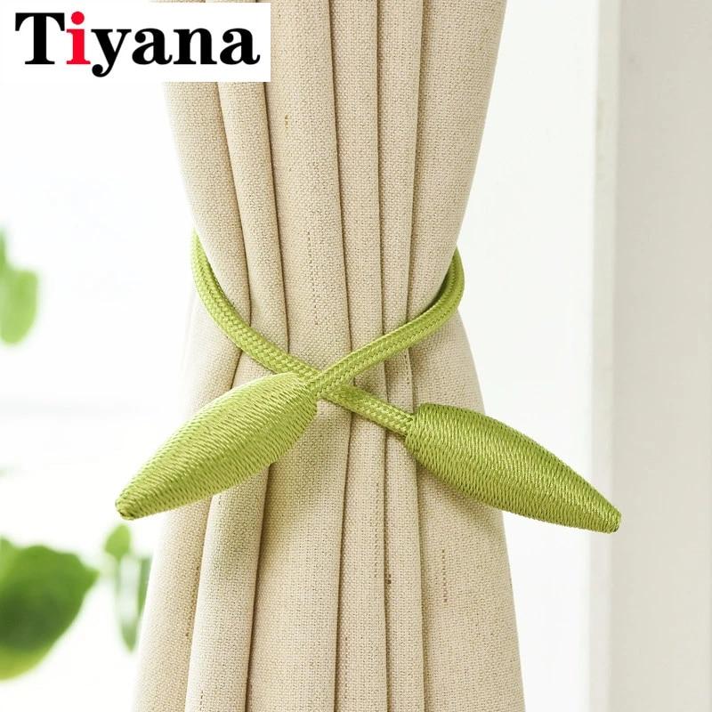 the buckle for curtains holdback curtain rods accessoires creative curtain clip living room curtain buckle cp103d5