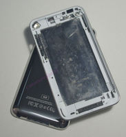 Details About For White IPod Touch 4 8GB 16GB 32GB Original Back Cover Housing 8GB