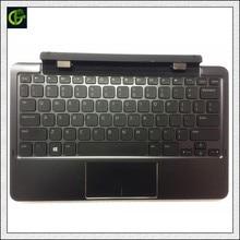 computer 5130 Dell Pc