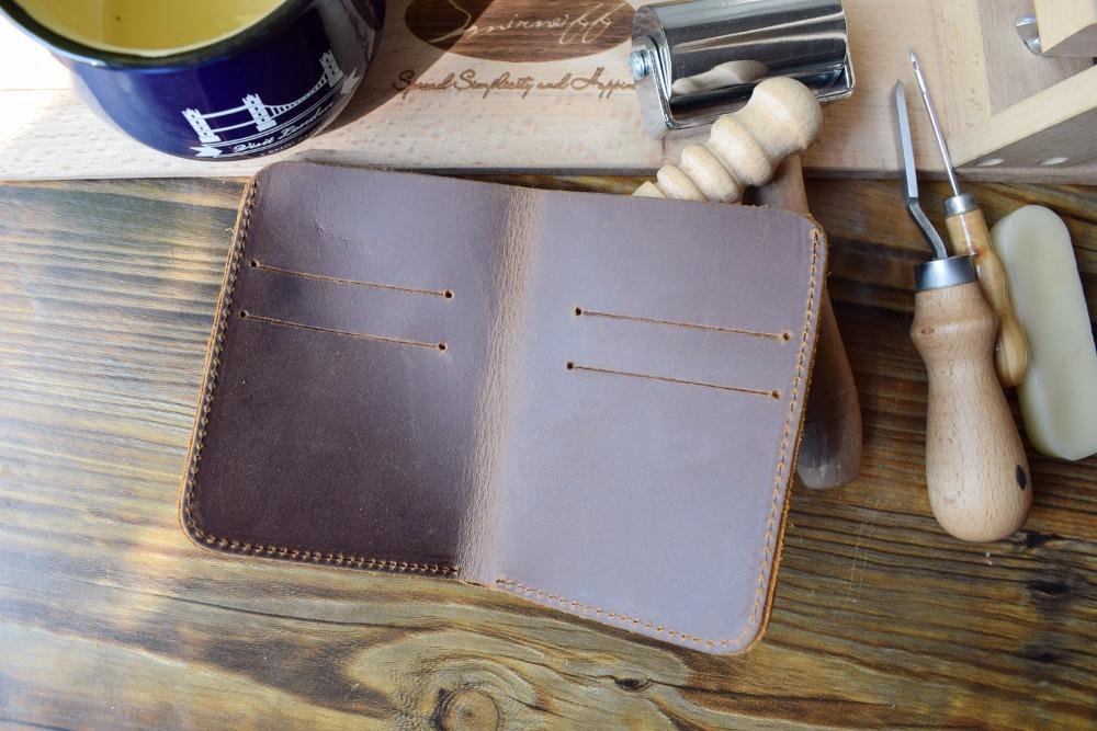 wallet A32