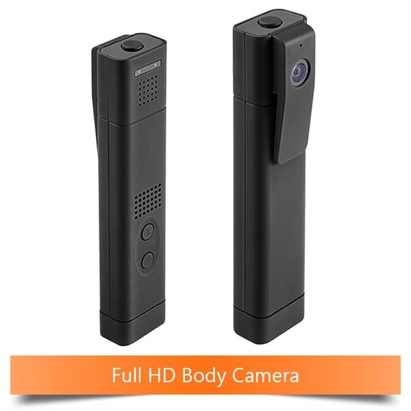 t190 mini camera full hd 1080p tv out dv camcorder usb pen camera voice recorder pen micro. Black Bedroom Furniture Sets. Home Design Ideas