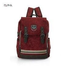 Mochila Feminina Эсколар школьная сумка для подростков студент Тетрадь рюкзак feminina Сумки для Колледж Обувь для девочек Женский рюкзак A1