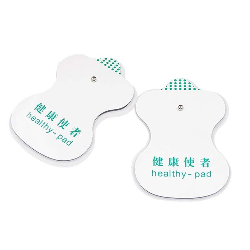 electrodes pad for tens therapy (1)